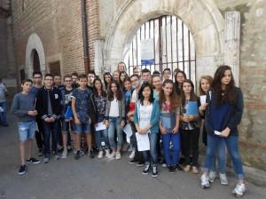 Catedrale2